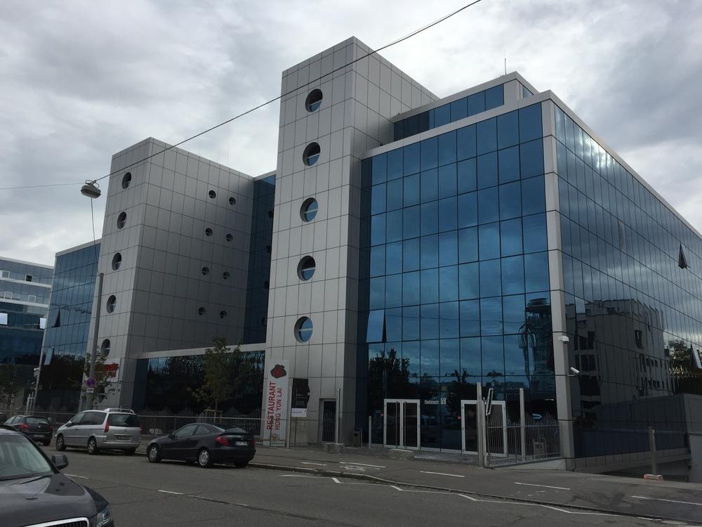 Kletterausrüstung Ulm : Aktuelles valentum engineering gmbh